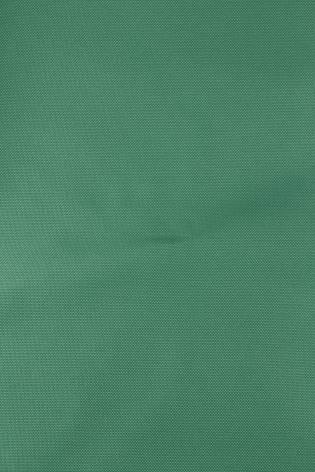 Tkanina oxford 500D wodoodporna szmaragdowy 160 cm 190 g/m2 thumbnail