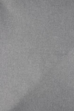 Tkanina oxford 600D wodoodporna jasny szary melanż 160 cm 220 g/m2 thumbnail
