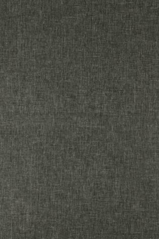 Tkanina oxford 600D wodoodporna ciemny szary melanż 160 cm 220 g/m2 thumbnail