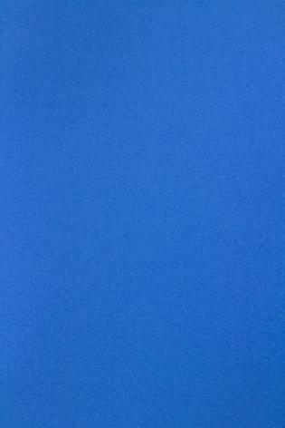 Tkanina stretch na piance - jasny niebieski - 150cm 250g/m2 thumbnail