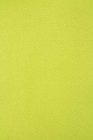 Fabric - Stretch on foam - Lime Green - 150 cm - 250 g/m2 thumbnail