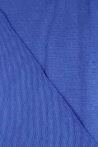 Dzianina lacoste niebieska 95 cm/190 cm 250 g/m2 thumbnail