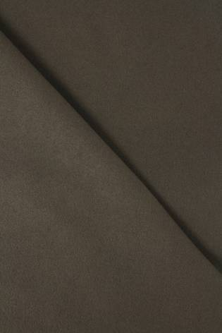 Tkanina flausz grafitowa czekolada 145 cm 400 g/m2 thumbnail