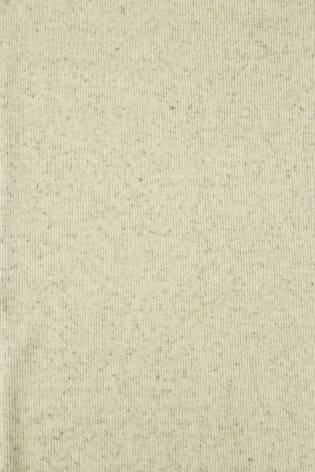Ściągacz prążkowany konopny beżowy melanż 55/110 cm 345 g/m2 thumbnail