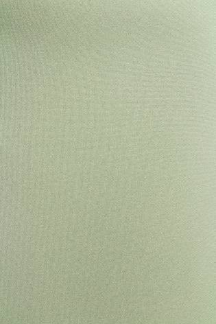 Fabric - Stretch on foam - Olive - 150cm 250g/m2 thumbnail