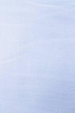 Knit - Sweatshirt Fleece - Light Blue - 155 cm - 230 g/m2 thumbnail