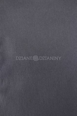 Dzianina dresowa pętelka - grafitowy - 175cm 260g/m2 thumbnail