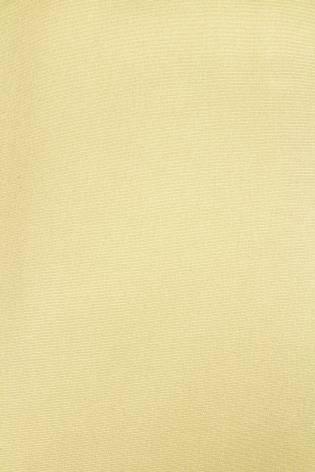 Dzianina dresowa drapana - oliwka/khaki - 175cm 275g/m2 thumbnail