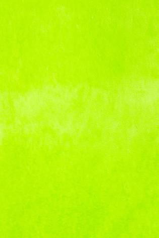 Welur tapicerski - zielony - 150cm 300g/m2 thumbnail