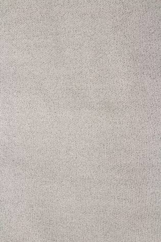 Dzianina dresowa pętelka szara - silikonowana - 145cm 250g/m2 thumbnail