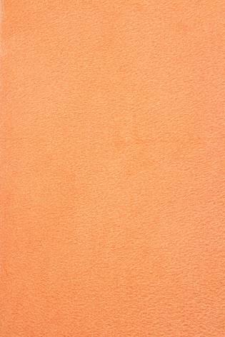 Flausz wełniany - alpaka - brzoskwiniowy - 150cm 450g/m2 thumbnail