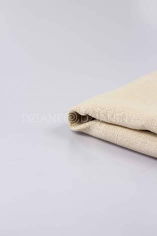 Fabric - Linen - Ecru/Natural - 115 cm - 225 g/m2 thumbnail