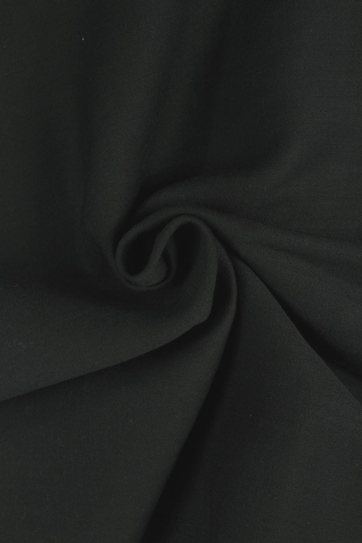 Tkanina ubraniowa ciemny khaki KUPON 2MB
