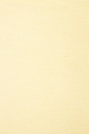 Ściągacz prążkowany kanarkowy żółty - 50/100cm 220g/m2 thumbnail