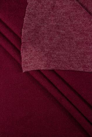 Knit - Sweater Type -...