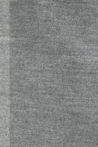 Tkanina flausz wełniana szary melanż KUPON 4MB thumbnail