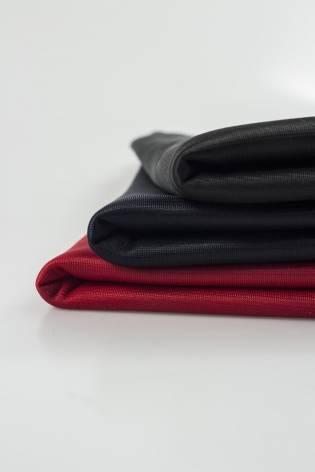 Dzianina dresowa sportowa drapana - 3 kolory - 155cm 200g/m2 thumbnail