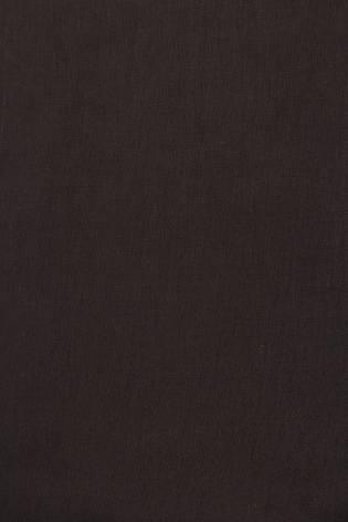 Dzianina punto - Brązowy - 140cm 280g/m2 thumbnail