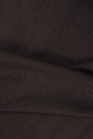 Knit - Punto Jersey - Brown - 140 cm - 370 g/m2 thumbnail