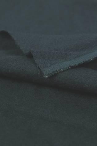 Knit - Jacquard - Green - Fuzzy - 2 rm (Pre-cut) thumbnail