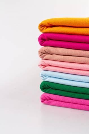 Dzianina jersey 4 kolory -...
