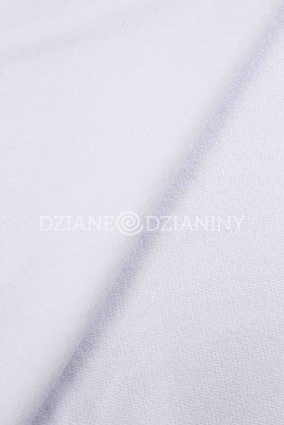 Dzianina dresowa pętelka cottonblend 150cm 290g/m2 thumbnail