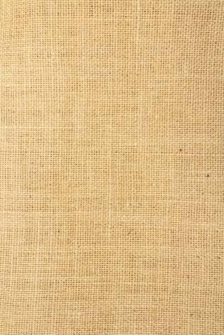 Fabric - Jute - Straw - 130 cm - 300 g/m2 thumbnail
