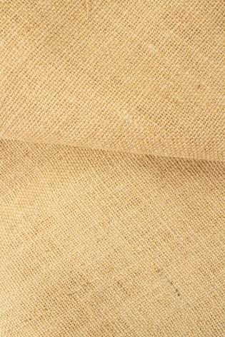 Fabric - Jute - Straw - 130...
