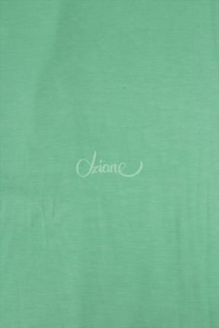 Knit - Viscose Jersey - Mint - 150 cm - 180 g/m2 thumbnail