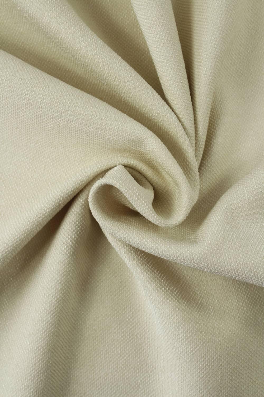 Fabric - Petersham - Beige - 2 rm (Pre-cut)