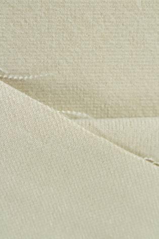 Fabric - Petersham - Beige - 2 rm (Pre-cut) thumbnail