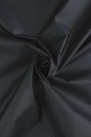 Tkanina softshell niedrapana wodoodporna grafitowa KUPON 2MB thumbnail