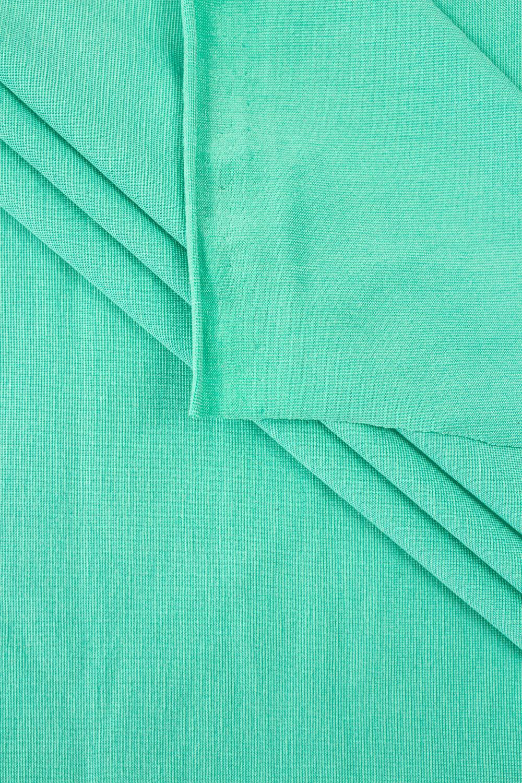 Knit - Viscose Jersey - Mint - 150 cm - 180 g/m2