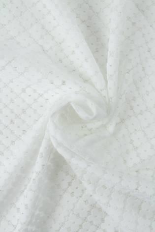 Koronka biała KUPON 3 MB thumbnail