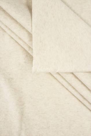 Knit - Welt - Ecru  - 80/160 cm - 260 g/m2 thumbnail
