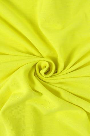 Knit - Lacoste - Neon...