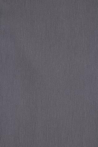 Knit - Sweatshirt Fleece - Dark Grey - 170 cm - 320 g/m2 thumbnail