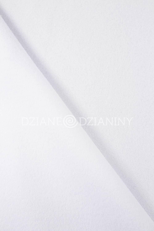 Dzianina polarowa 150cm 220g/m2