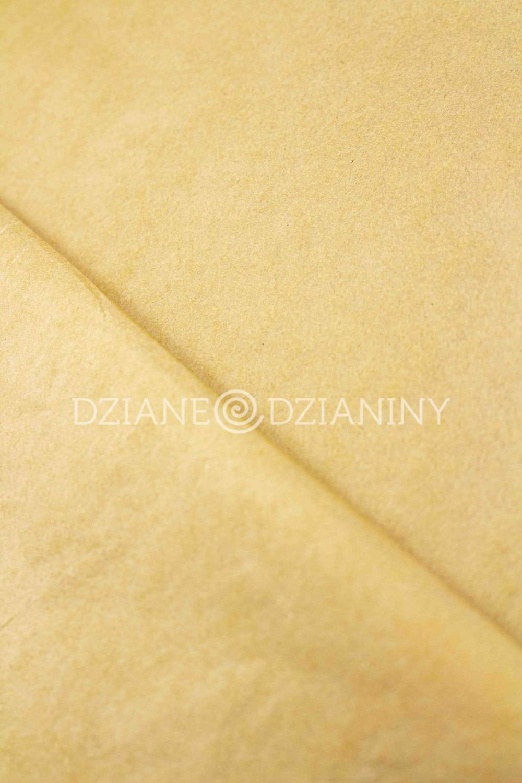 Papieru celulozowy - prążek 165cm 25g/m2