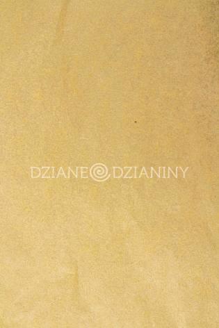 Papieru celulozowy - prążek 165cm 25g/m2 thumbnail