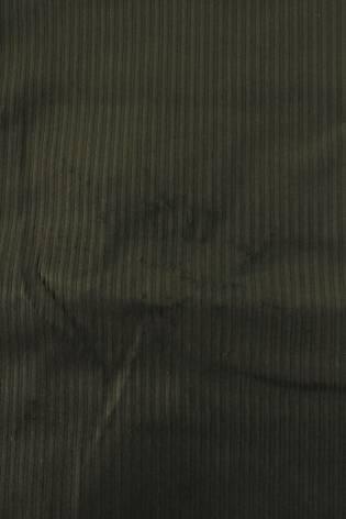 Fabric - Corduroy - Khaki - 2 rm (Pre-cut) thumbnail