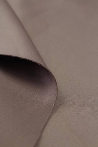 Knit - Scuba - Cocoa - 2 rm (Pre-cut) thumbnail