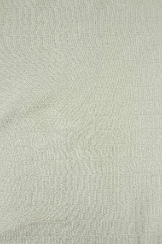 copy of Dzianina dresowa pętelka granatowa w różowe kwiaty KUPON 2 MB