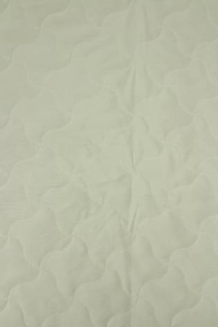 Pikówka beżowa KUPON 2 MB thumbnail