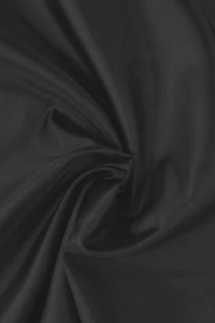 Tkanina podszewka czarna KUPON 2 MB thumbnail