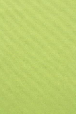 Dzianina punto wiskozowe - avocado - 145cm 220g/m2 thumbnail