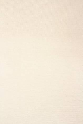 Knit - Jersey - Beige - 95 cm/190 cm - 170 g/m2 thumbnail