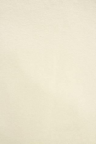 copy of Knit - Jersey - Green - 170 cm - 165 g/m2 thumbnail
