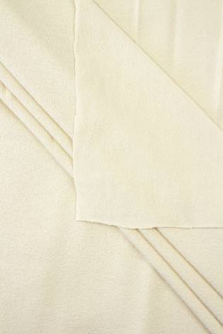 Knit - Jersey - Beige - 180 cm - 190 g/m2 thumbnail