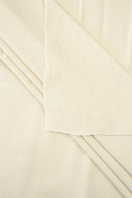 Knit - Jersey - Beige - 180 cm - 190 g/m2